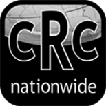 cRc Nationwide